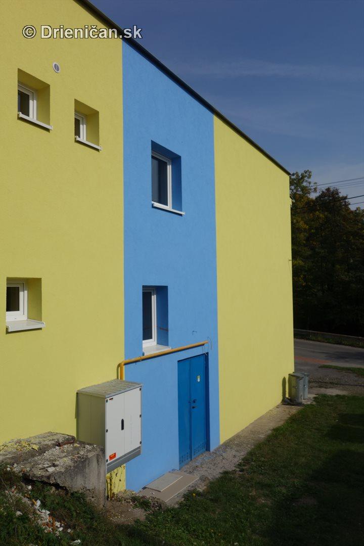 Kulturny dom Drienica_35
