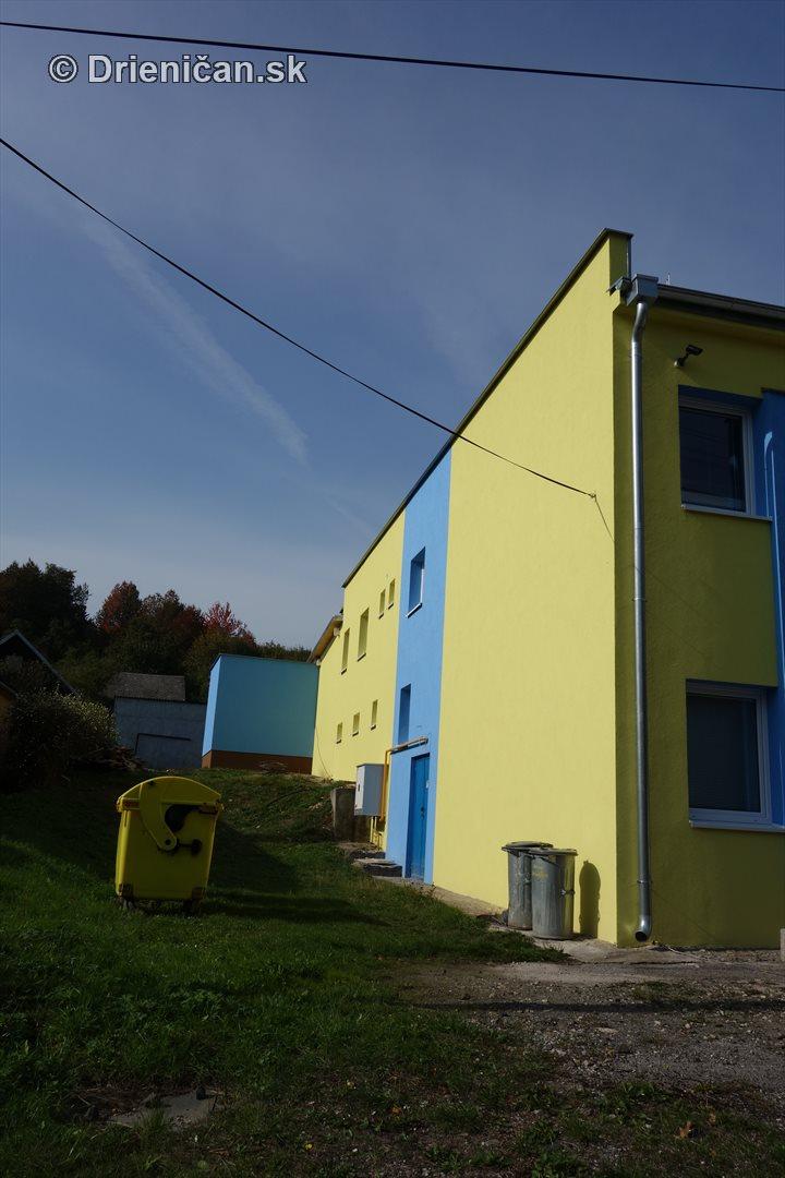 Kulturny dom Drienica_36