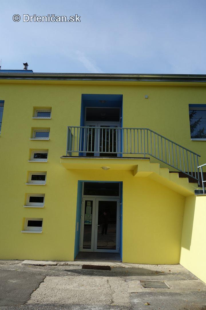 Kulturny dom Drienica_38