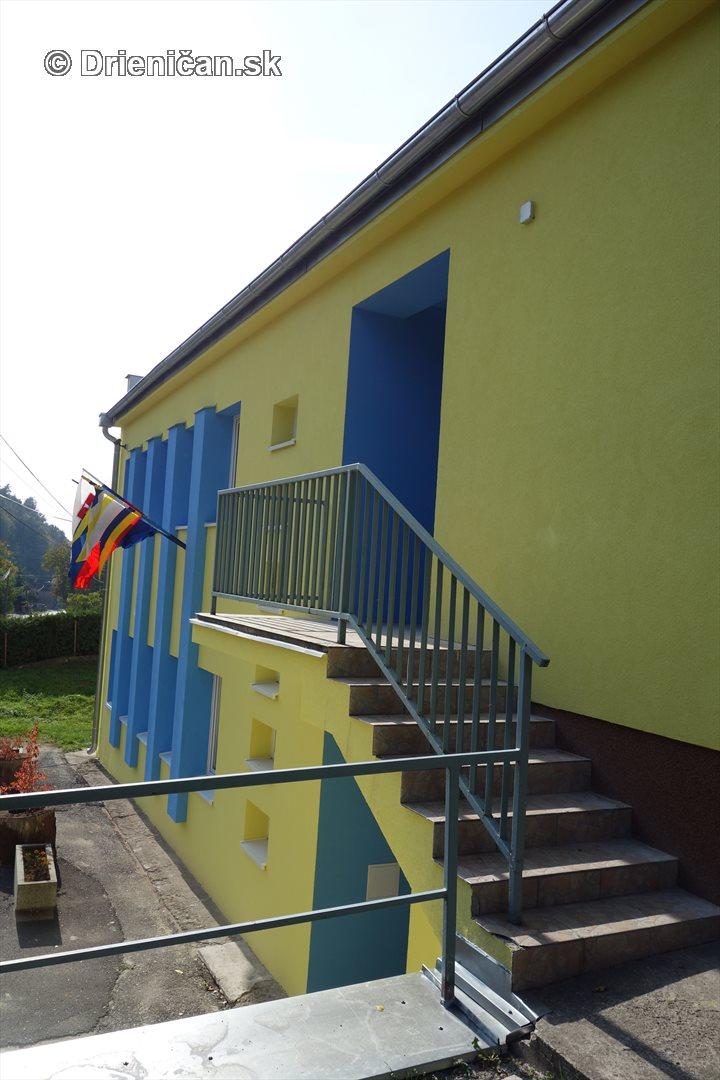 Kulturny dom Drienica_39
