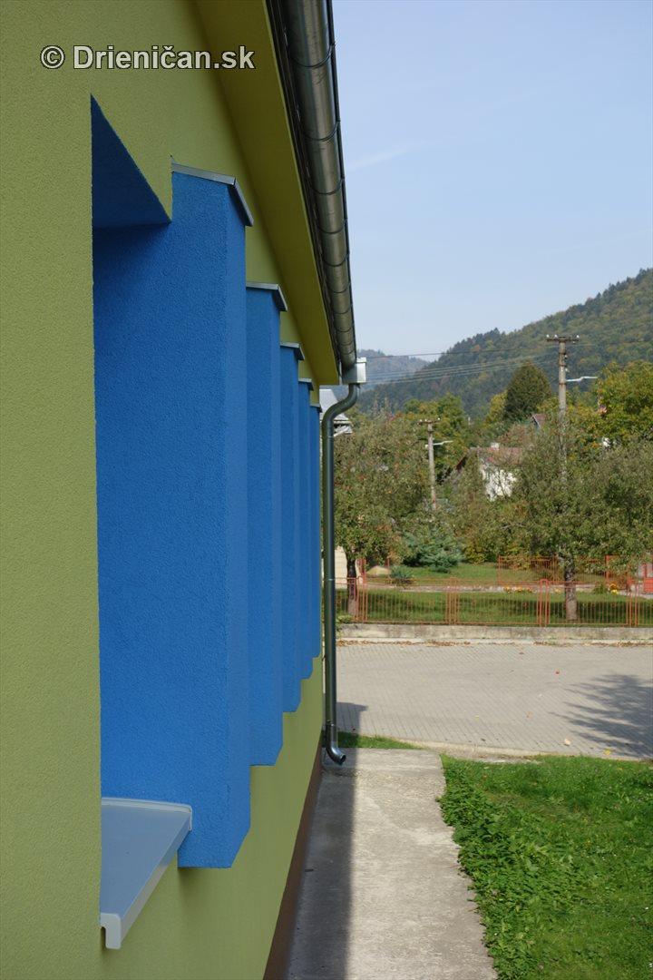 Kulturny dom Drienica_40