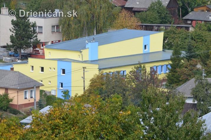 Kulturny dom Drienica_41