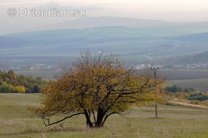 Od Hajovej doliny Drienica_02