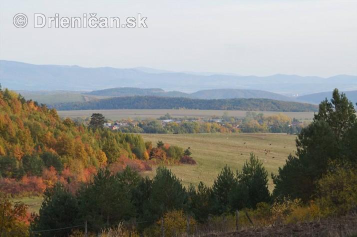 Od Hajovej doliny Drienica_03