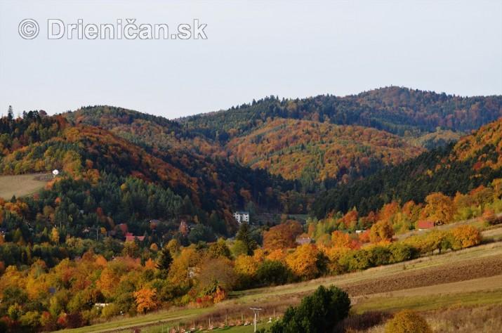 Od Hajovej doliny Drienica_09
