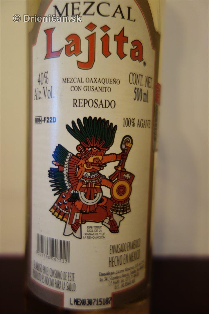 Prava Mexicka Tequila_02