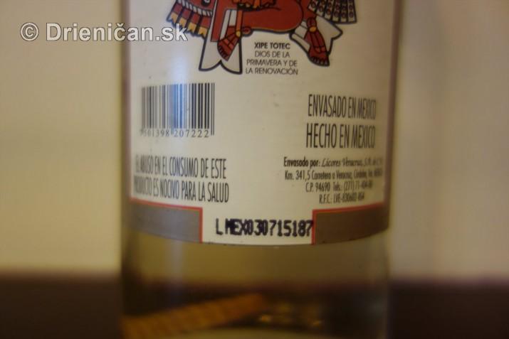 Prava Mexicka Tequila_09
