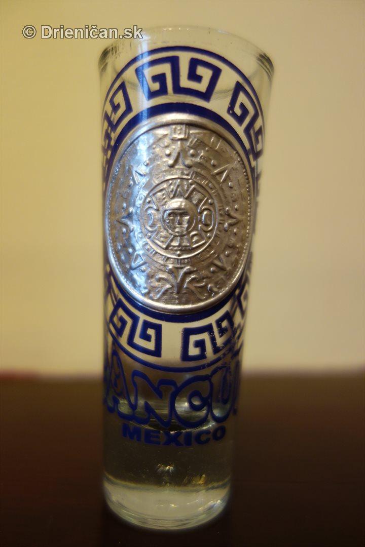 Prava Mexicka Tequila_11