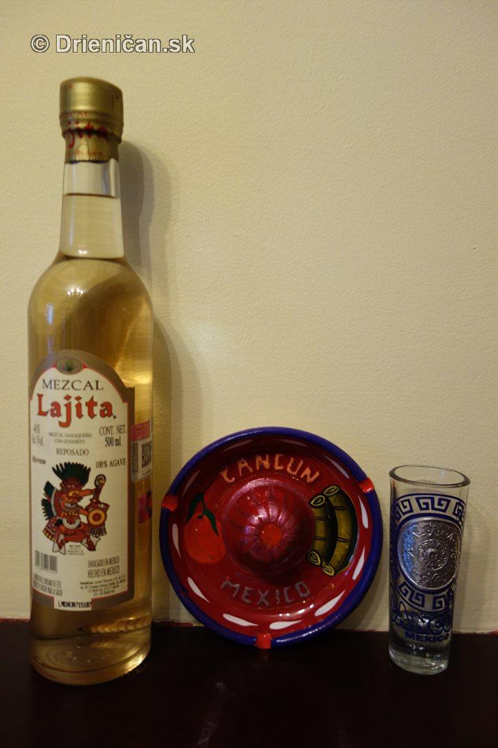 Prava Mexicka Tequila_12