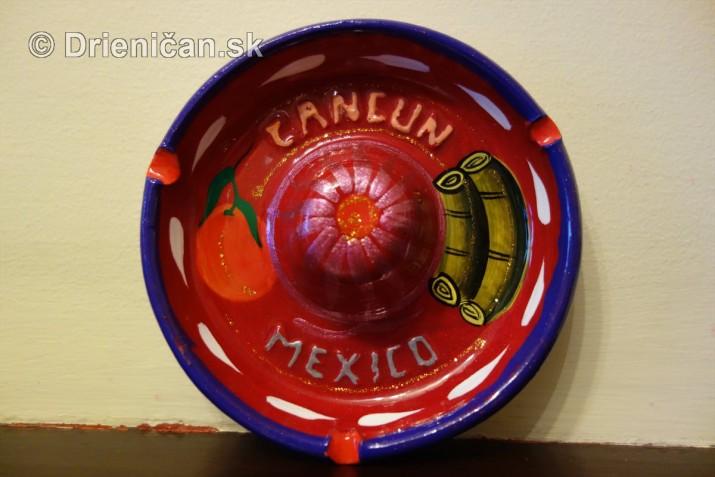 Prava Mexicka Tequila_13