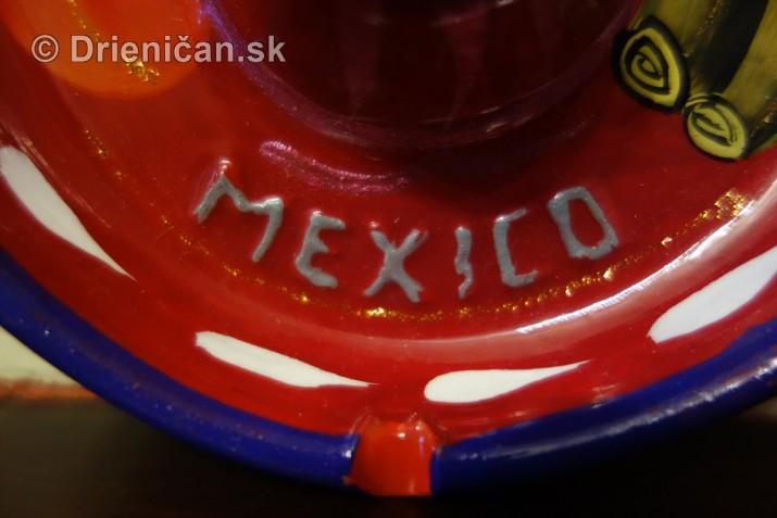 Prava Mexicka Tequila_14
