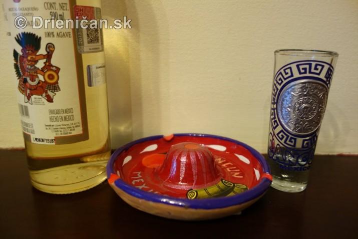 Prava Mexicka Tequila_15