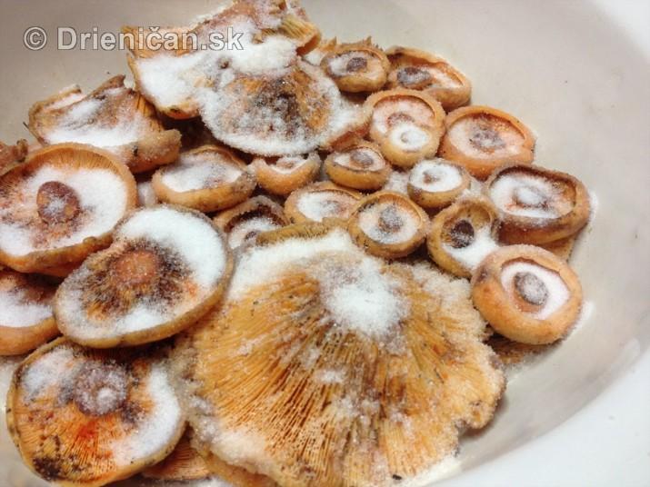 Stary recept na uchovanie rydzikov v soli_04