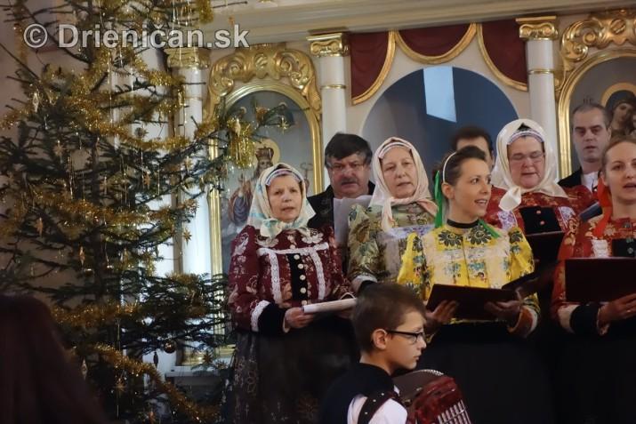 Drienica Vianocna Akademia_08