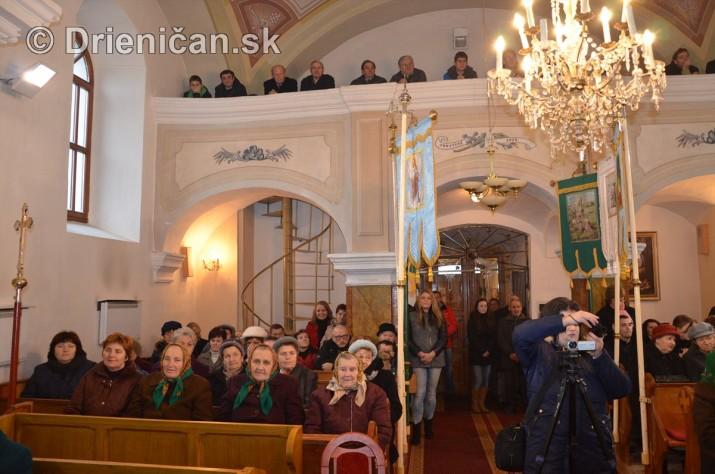 Drienica Vianocna Akademia_09