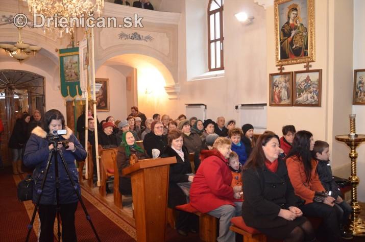Drienica Vianocna Akademia_10