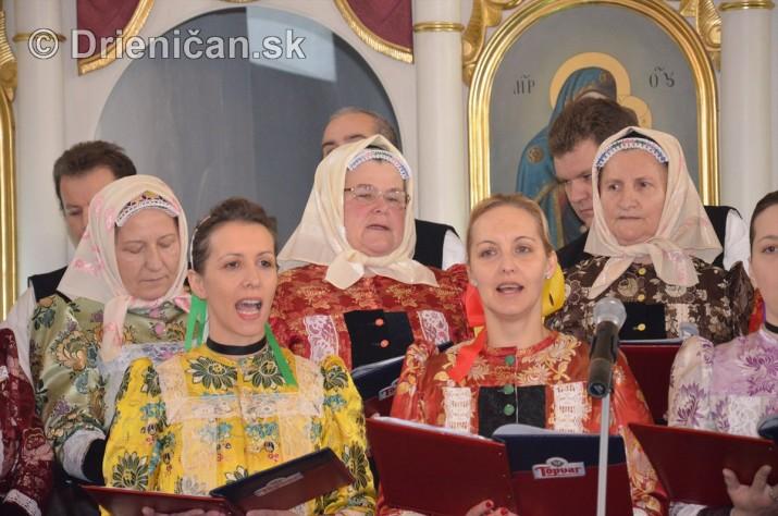 Drienica Vianocna Akademia_18