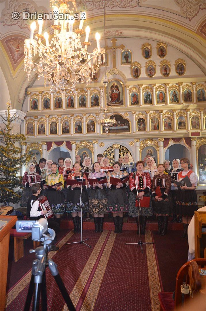 Drienica Vianocna Akademia_20