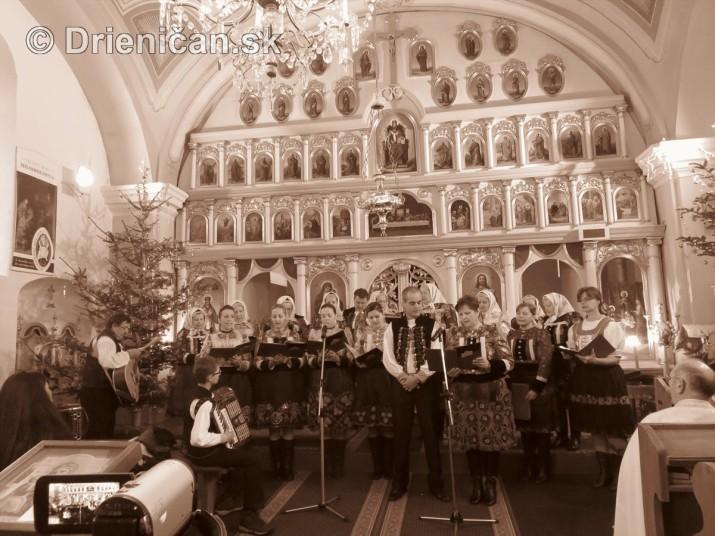 Drienica Vianocna Akademia_21