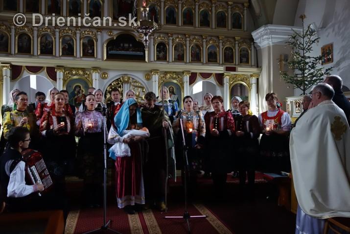 Drienica Vianocna Akademia_27