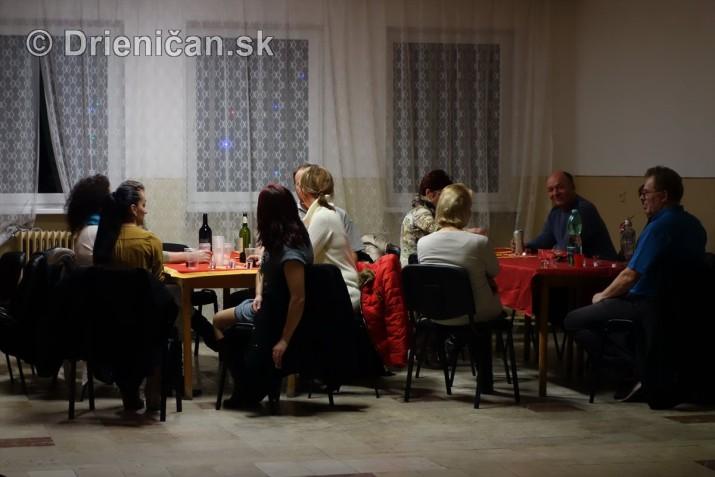 Stefanska zabava Drienica foto_04