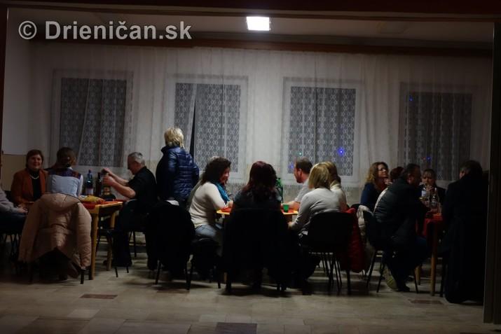 Stefanska zabava Drienica foto_07