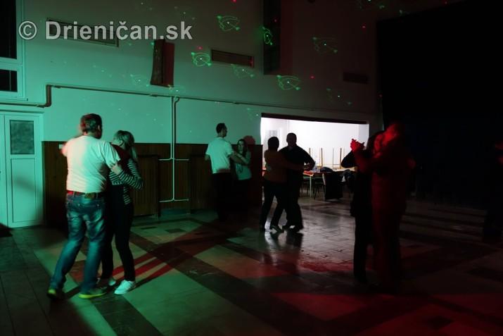 Stefanska zabava Drienica foto_09