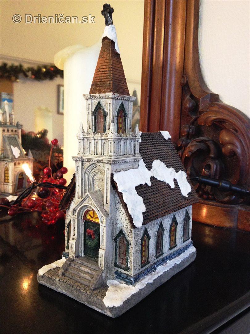 sneh kostol foto_09