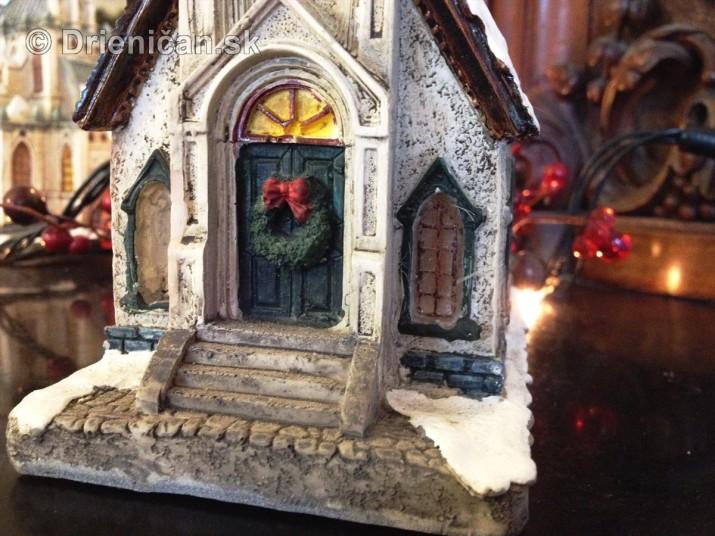 sneh kostol foto_10