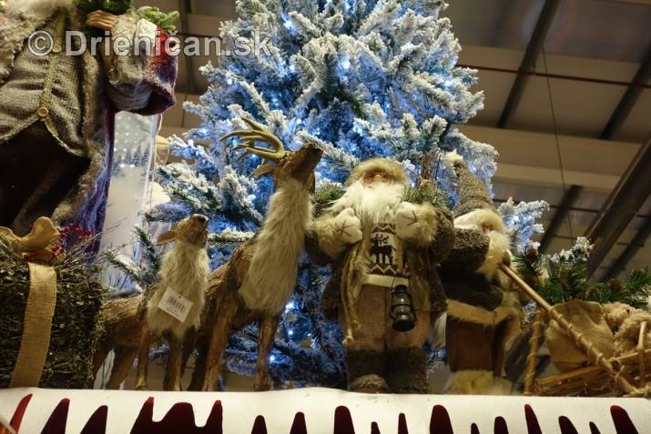 vianoce trendy fotky dekoracie_02
