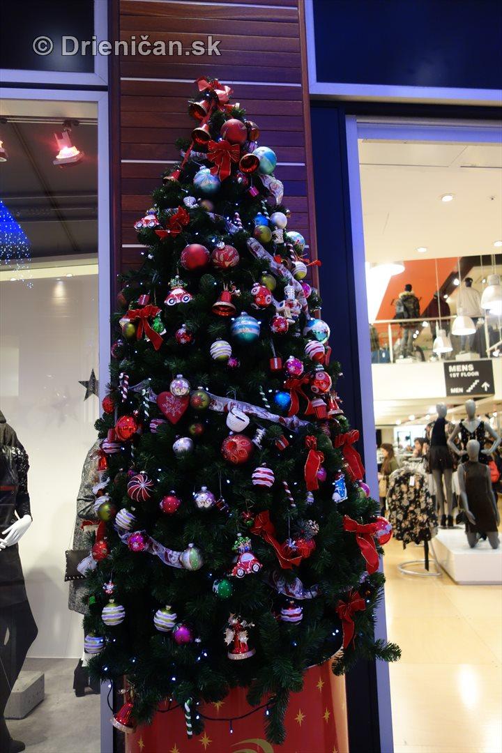 vianoce trendy fotky dekoracie_03