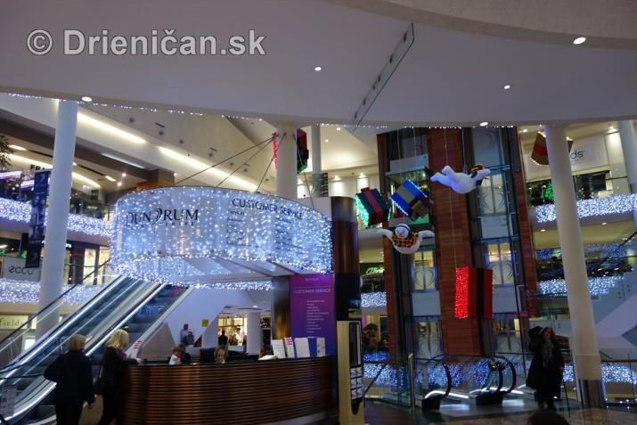 vianoce trendy fotky dekoracie_05