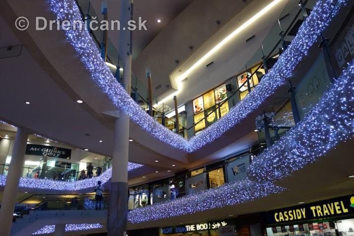 vianoce trendy fotky dekoracie_06