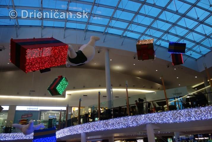 vianoce trendy fotky dekoracie_09