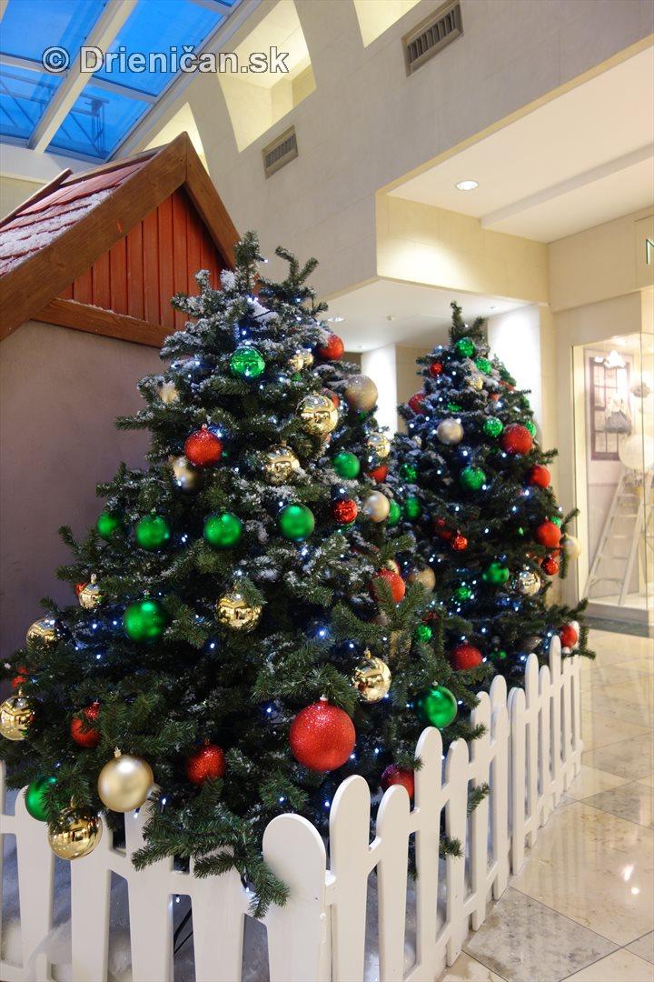 vianoce trendy fotky dekoracie_11
