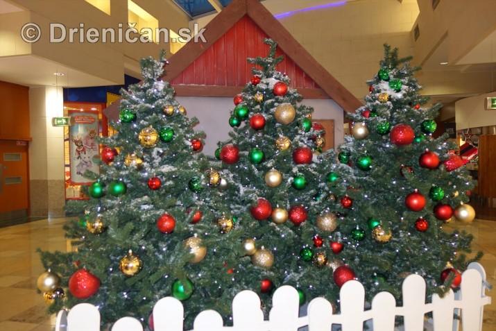 vianoce trendy fotky dekoracie_12