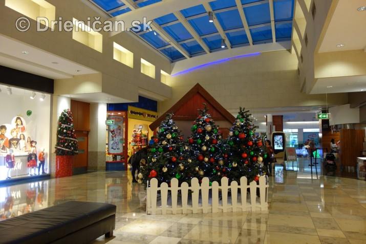 vianoce trendy fotky dekoracie_14