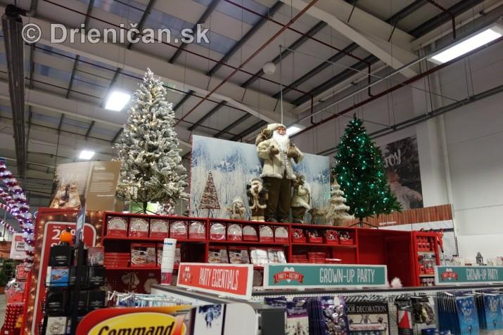 vianoce trendy fotky dekoracie_15