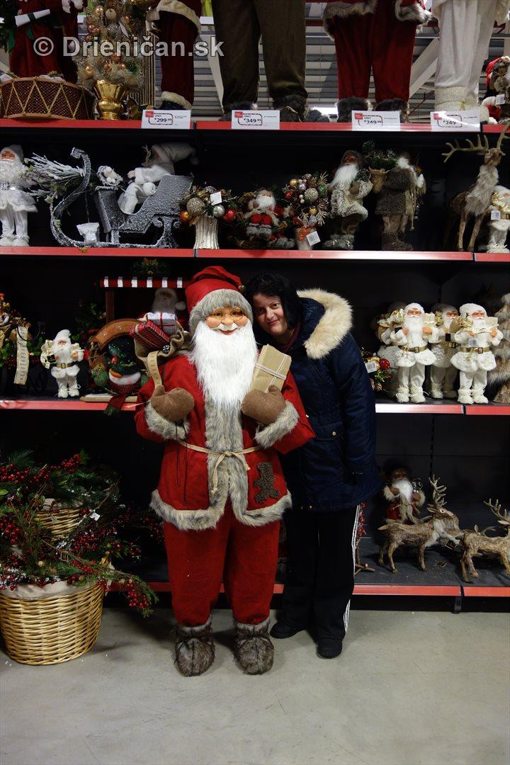 vianoce trendy fotky dekoracie_18