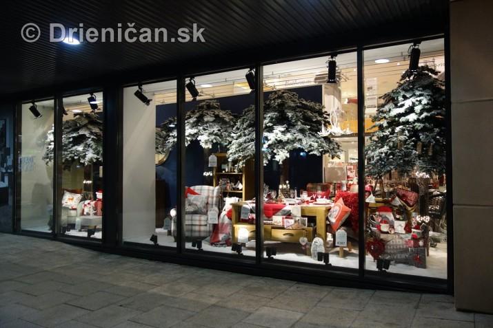 vianoce trendy fotky dekoracie_19
