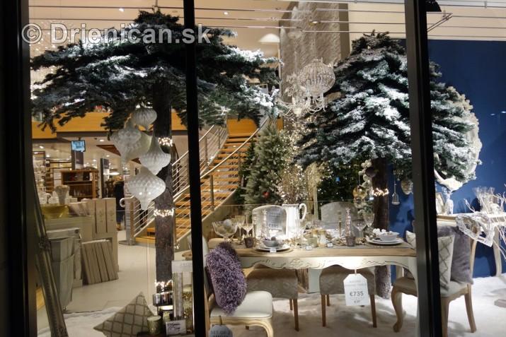 vianoce trendy fotky dekoracie_20