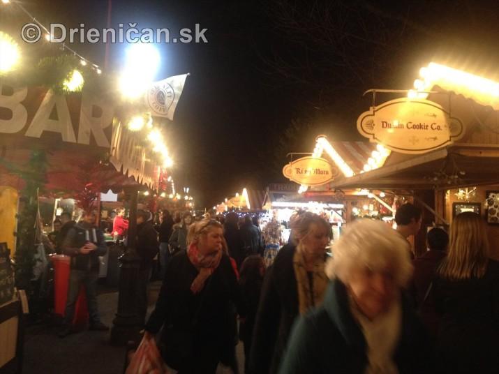 vianoce trendy fotky dekoracie_26