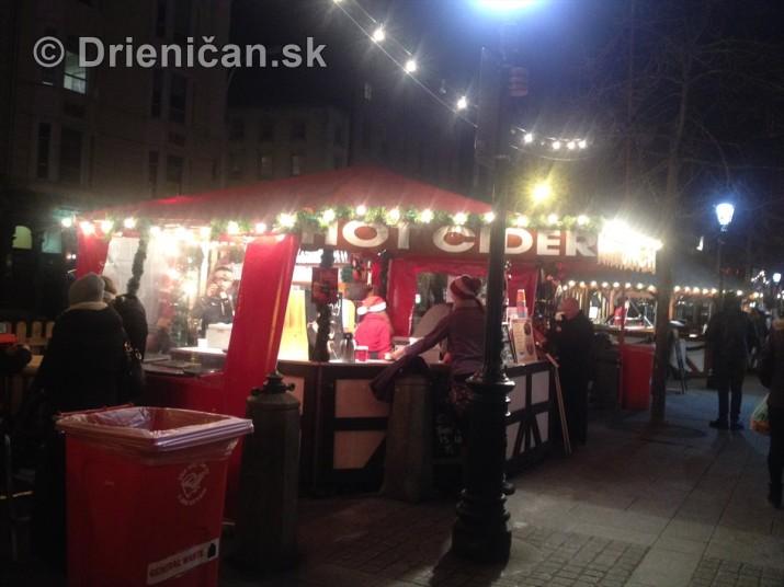 vianoce trendy fotky dekoracie_27