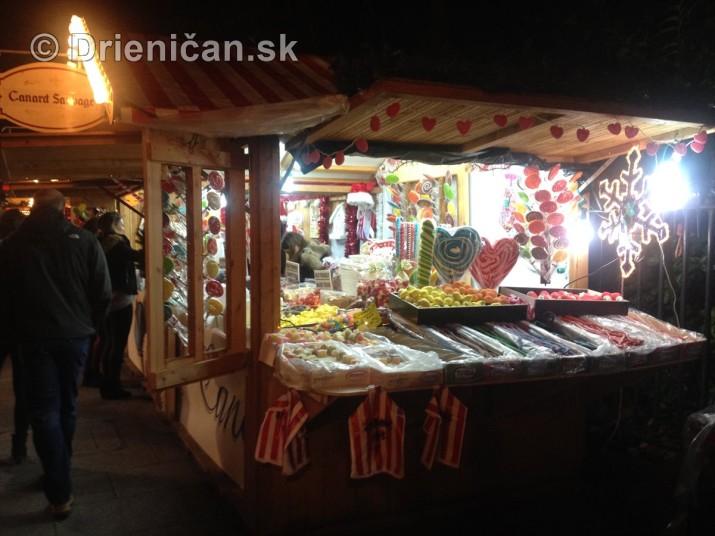 vianoce trendy fotky dekoracie_28