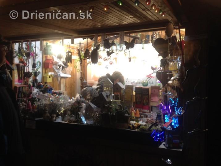 vianoce trendy fotky dekoracie_33