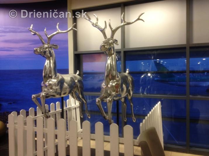 vianoce trendy fotky dekoracie_39