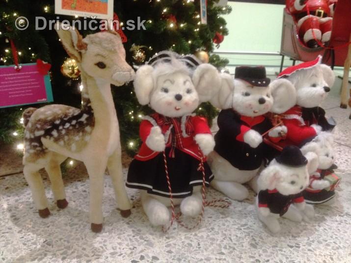 vianoce trendy fotky dekoracie_41