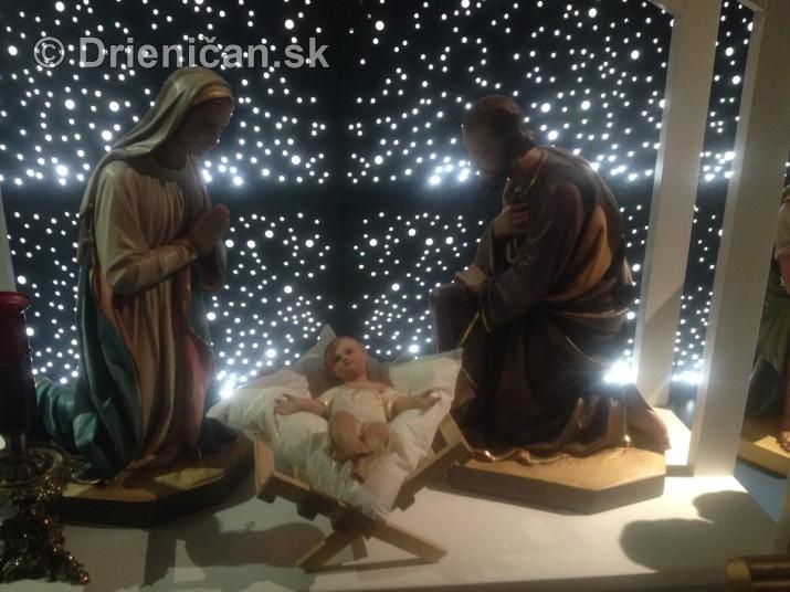 vianoce trendy fotky dekoracie_43