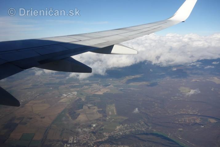 10 000 metrov nad zemou_05