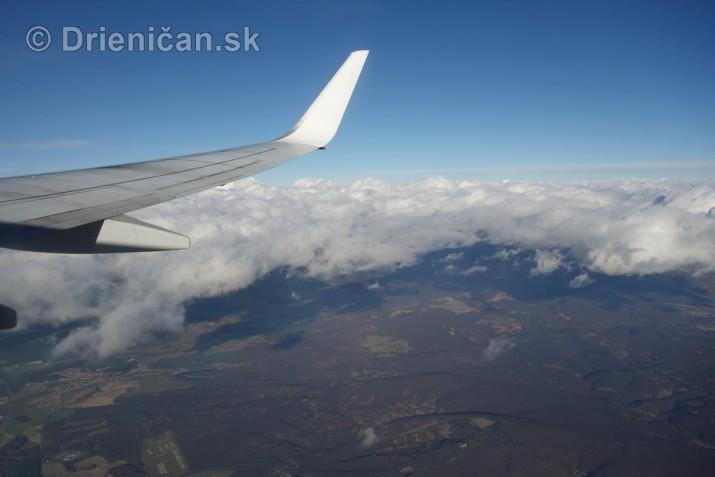 10 000 metrov nad zemou_06